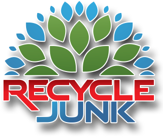 Recycle Junk Logo
