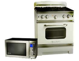 Appliance Removal Services - Recycle Junk West Island of Montreal