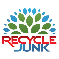 Recycle Junk Logo