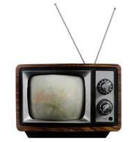TV Disposal and Recycling