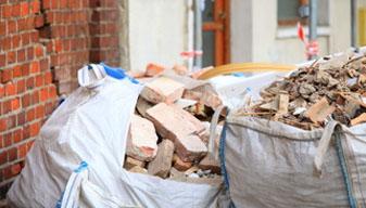 renovations-debris